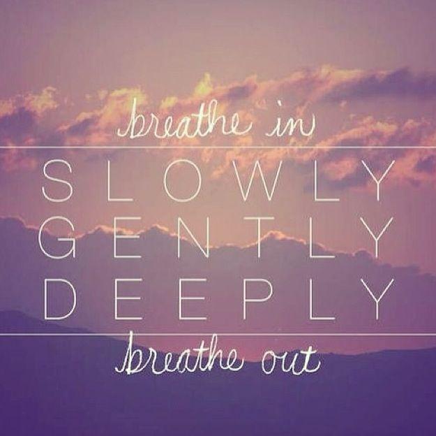 Swami Sivananda respira